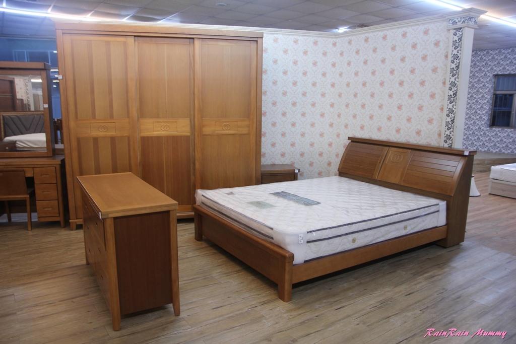 德和家具33.JPG