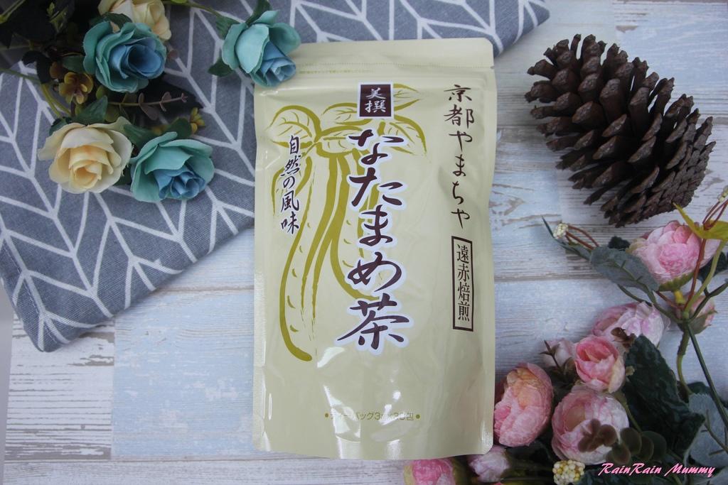 京都刀豆茶1.JPG