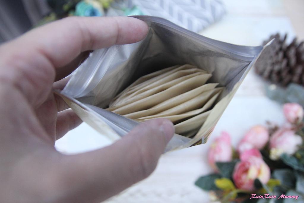 京都刀豆茶5.JPG