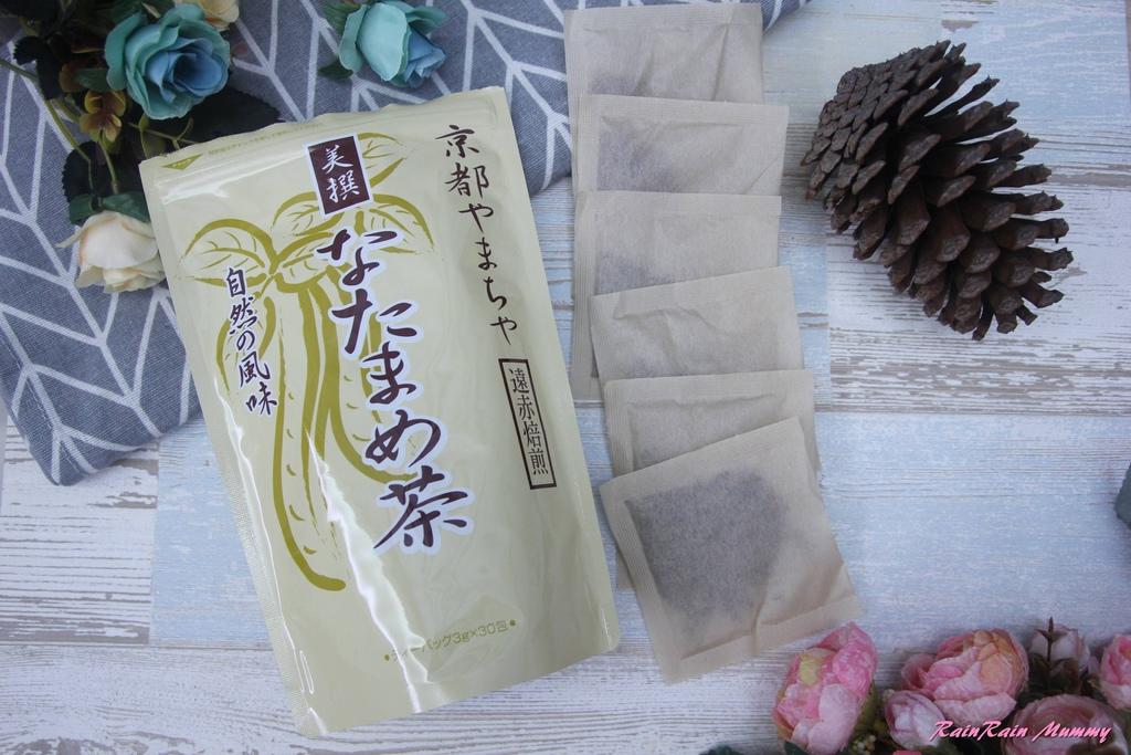 京都刀豆茶6.JPG