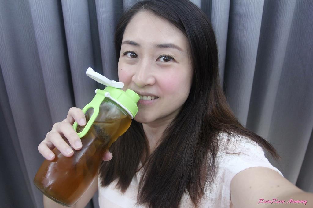京都刀豆茶11.JPG