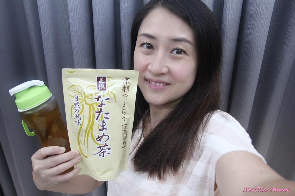 京都刀豆茶15.JPG