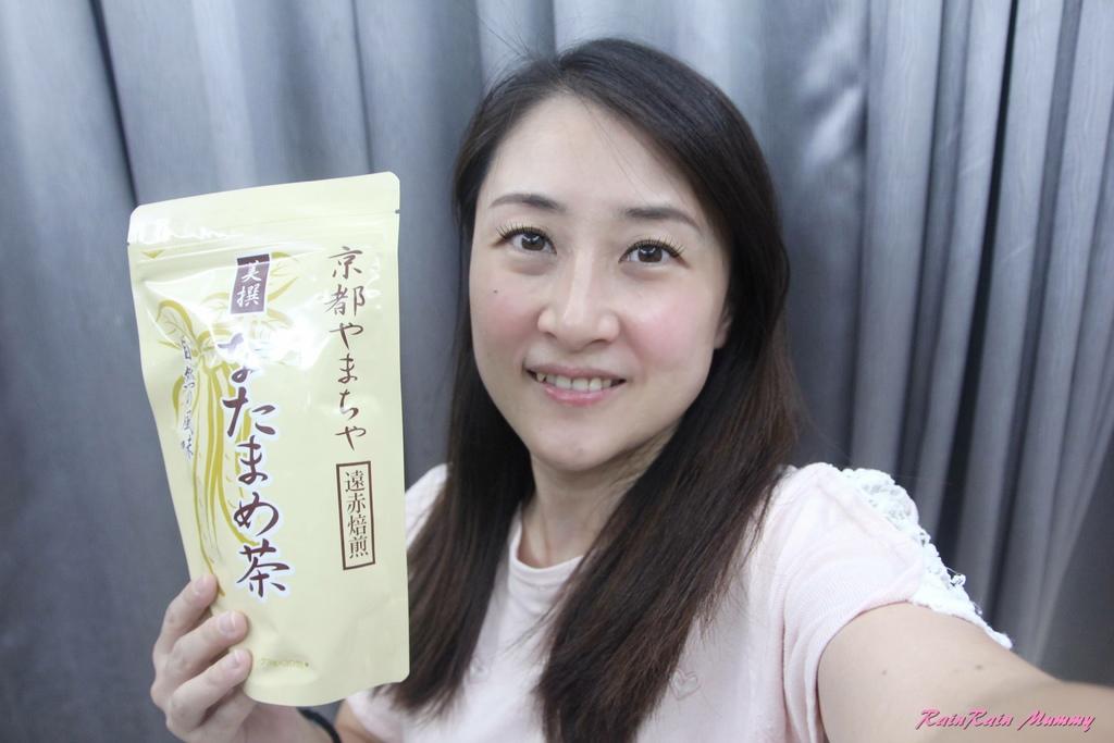 京都刀豆茶16.JPG