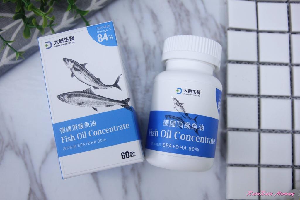 大研生醫德國頂級魚油4.JPG