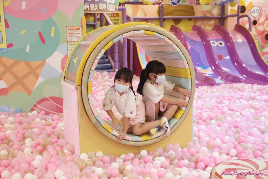 遊戲愛樂園8.JPG