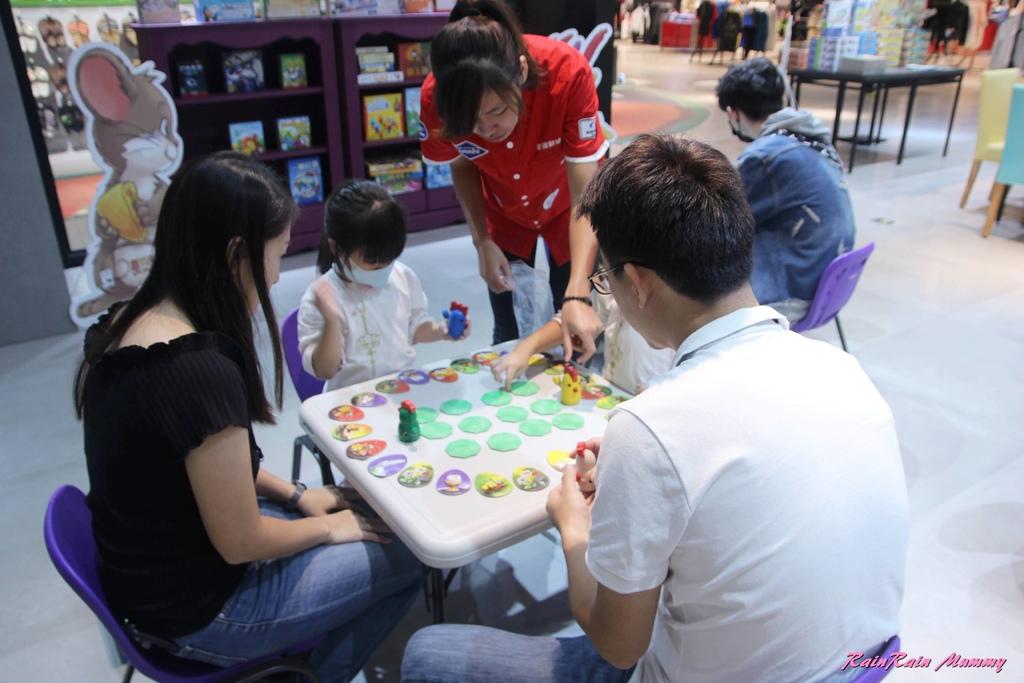 遊戲愛樂園68.JPG