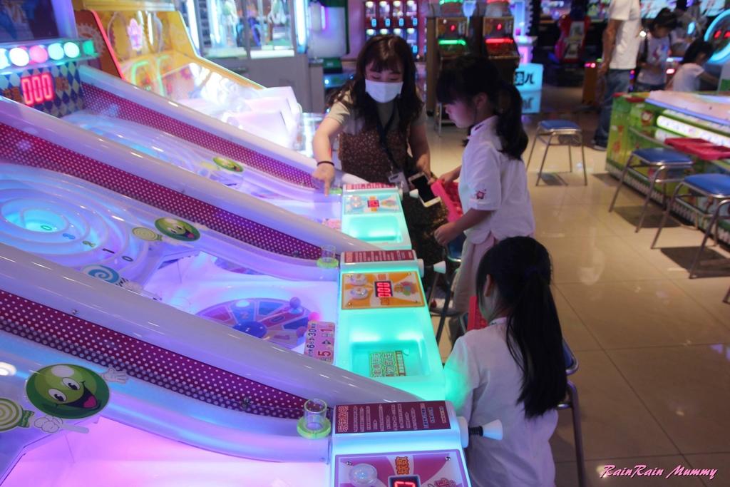 遊戲愛樂園88.JPG