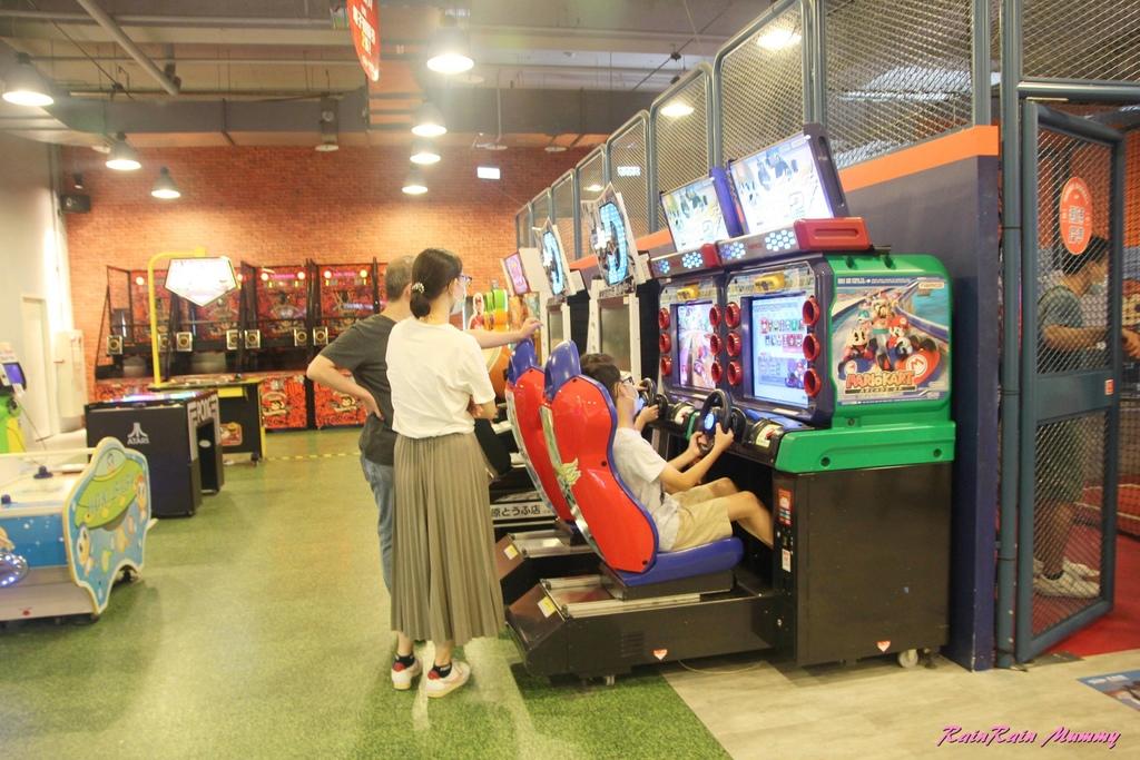 遊戲愛樂園96.JPG