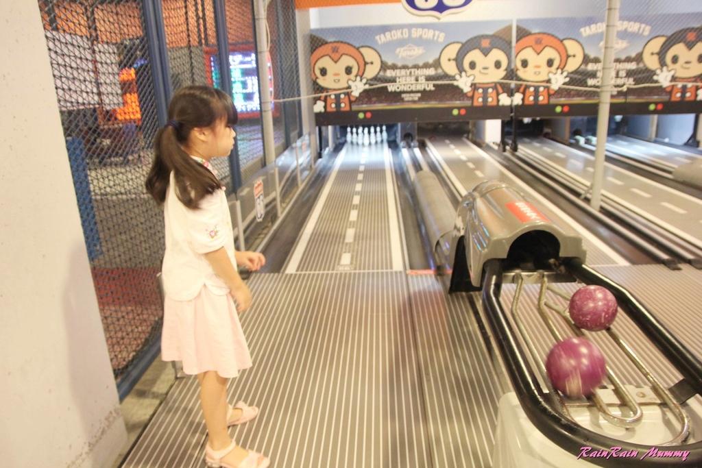 遊戲愛樂園99.JPG