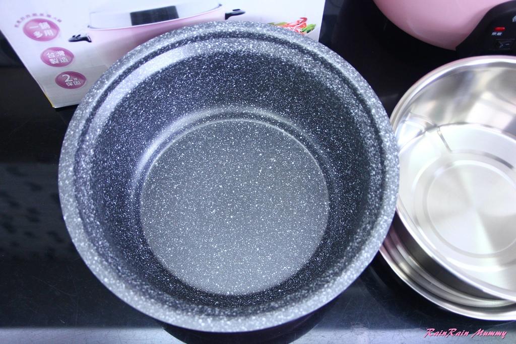 鍋寶萬用316分離式電鍋3.JPG