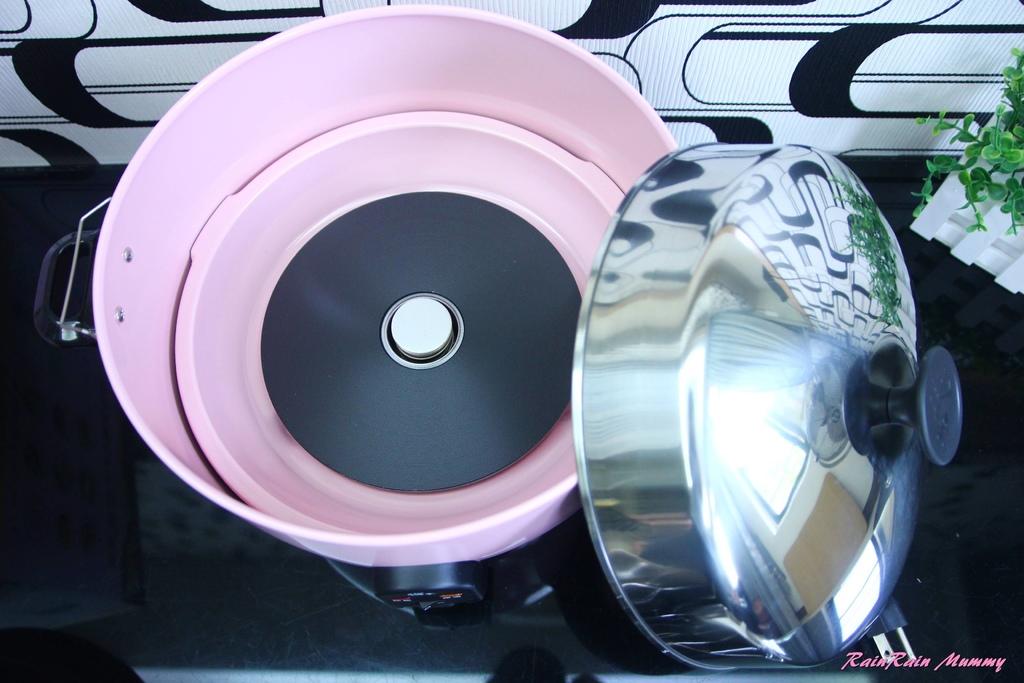 鍋寶萬用316分離式電鍋8.JPG