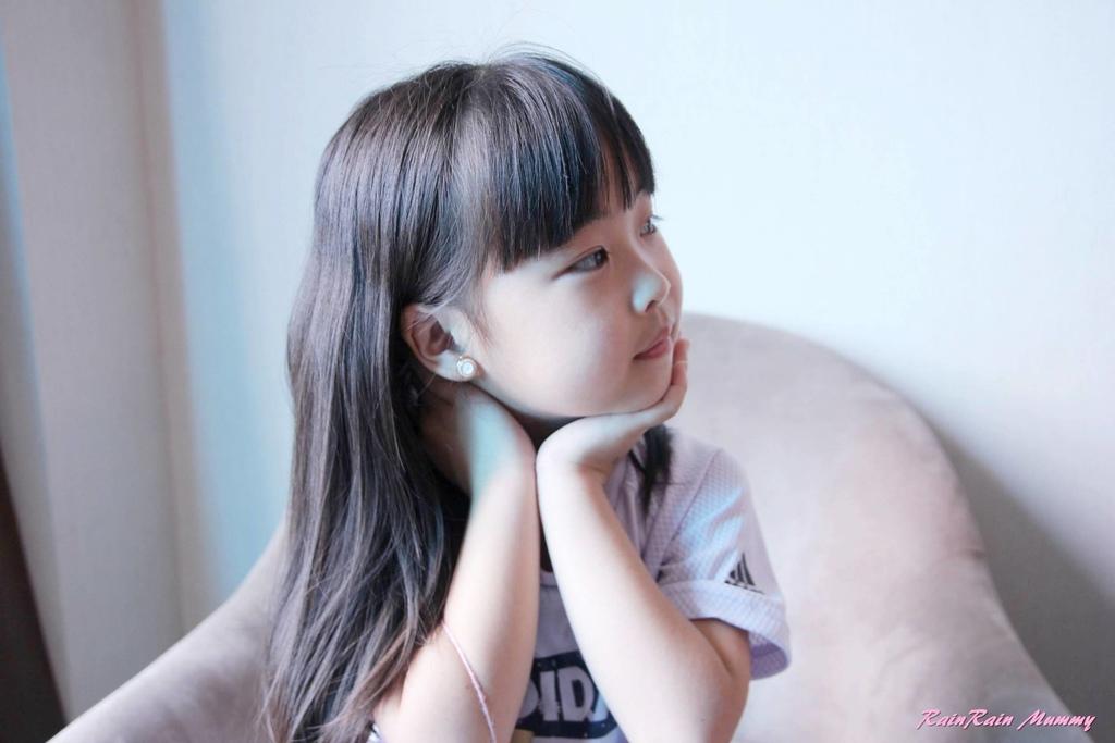 絢彩家耳環30.jpg