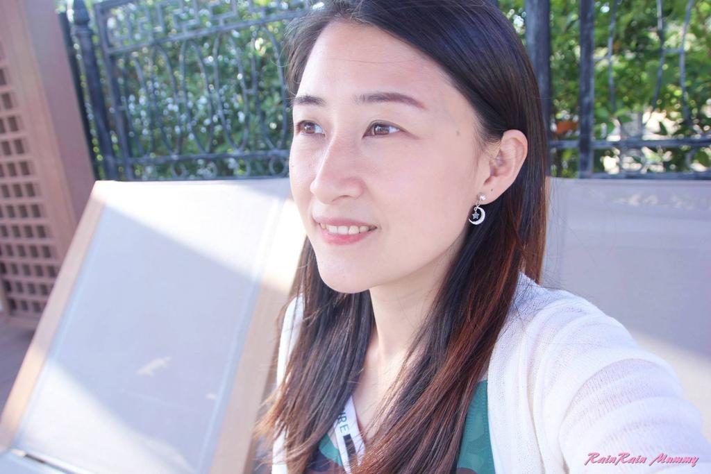 絢彩家耳環29.jpg