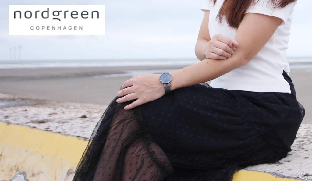 Nordgreen手錶0-3.JPG