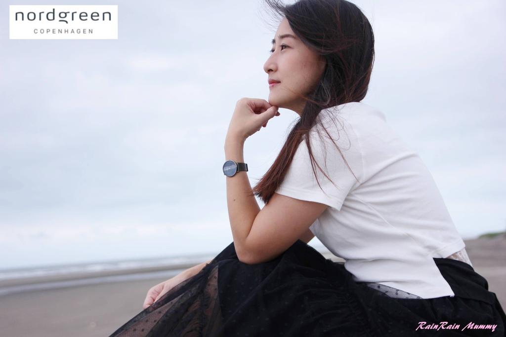 Nordgreen手錶0-1.JPG