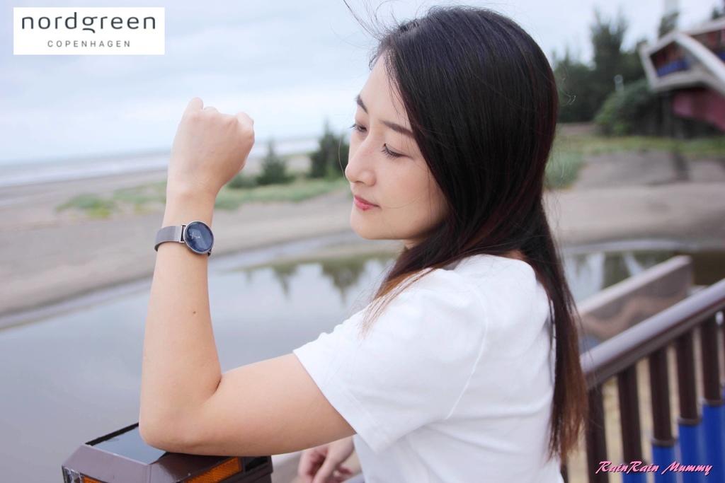 Nordgreen手錶0.JPG