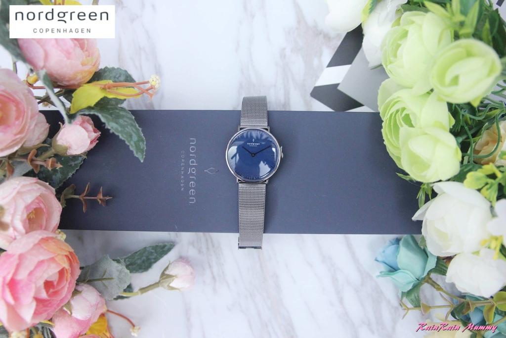 Nordgreen手錶3.JPG
