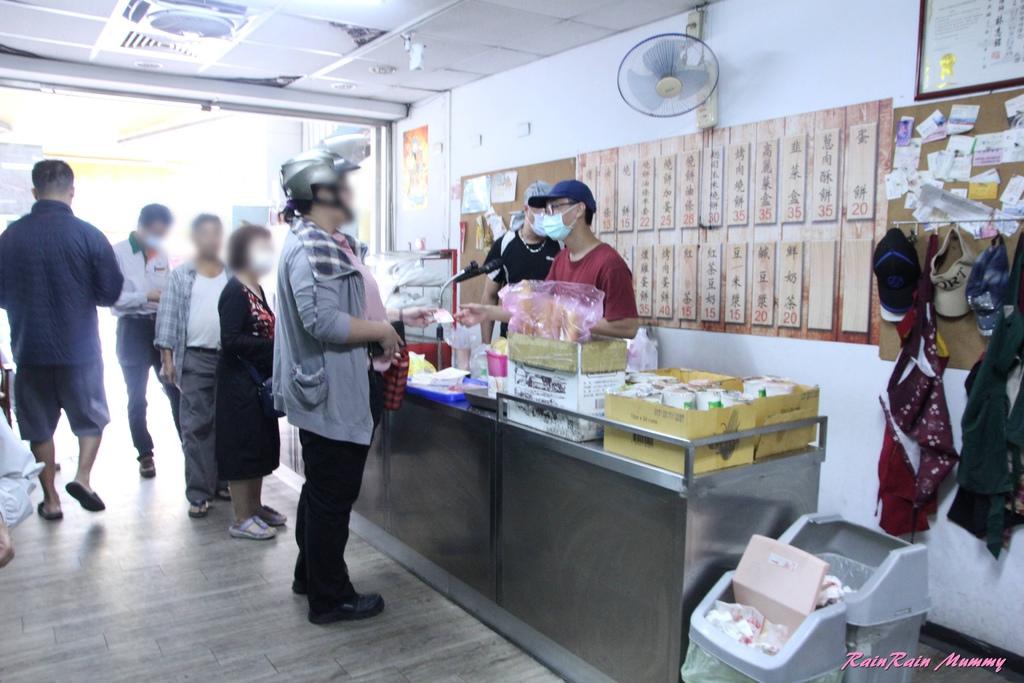 周記燒餅舖子6-1.JPG