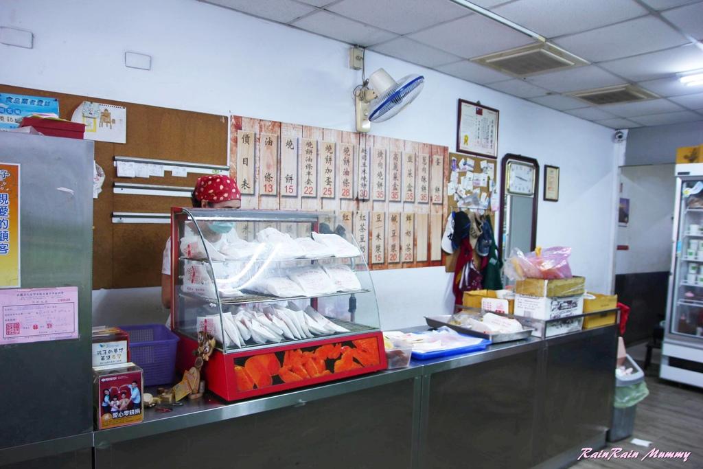 周記燒餅舖子6.JPG