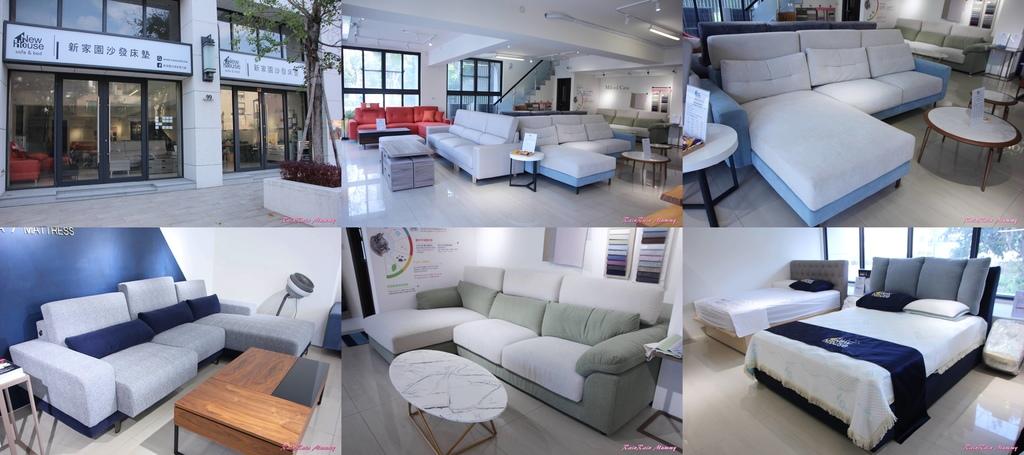 新家園沙發床墊0.jpg