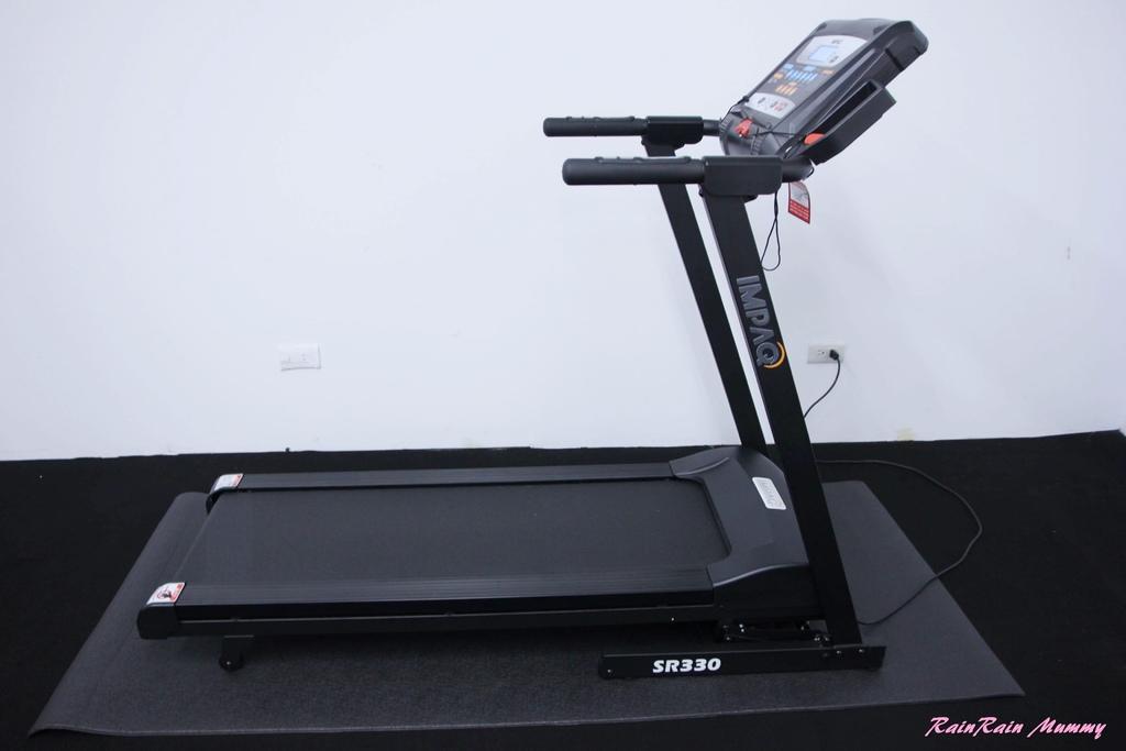 IMPAQ 英沛克專業健身器材2.JPG