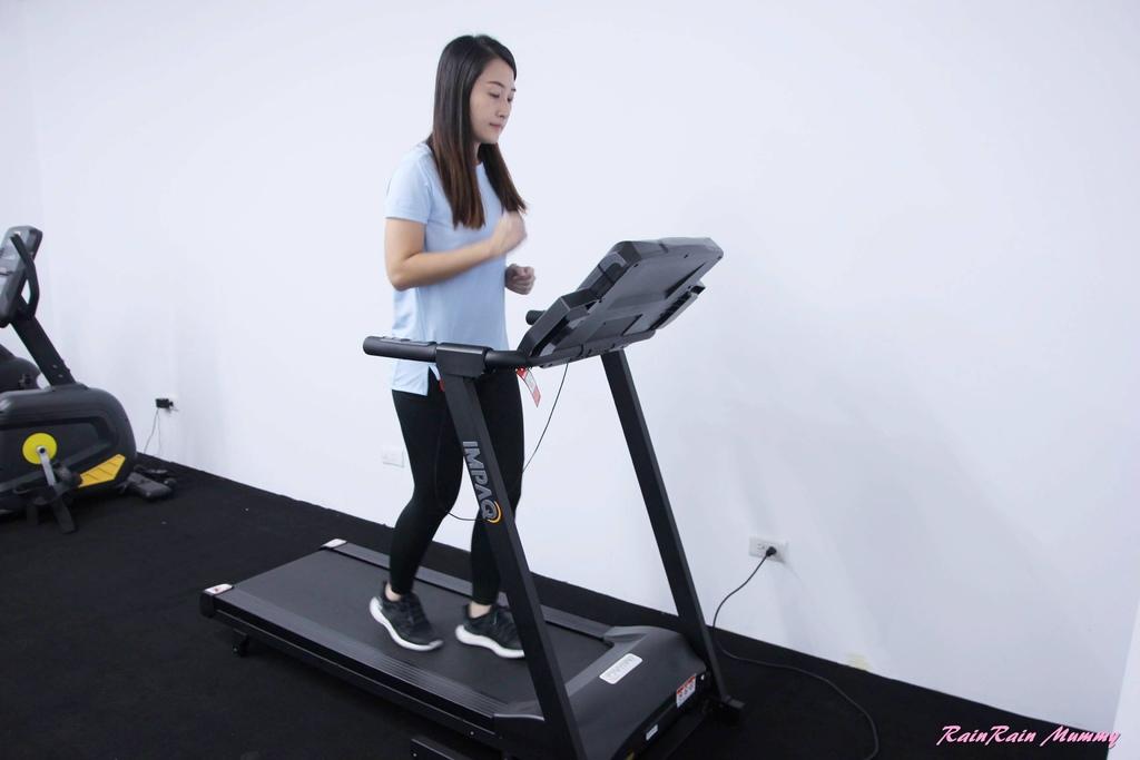 IMPAQ 英沛克專業健身器材3.JPG