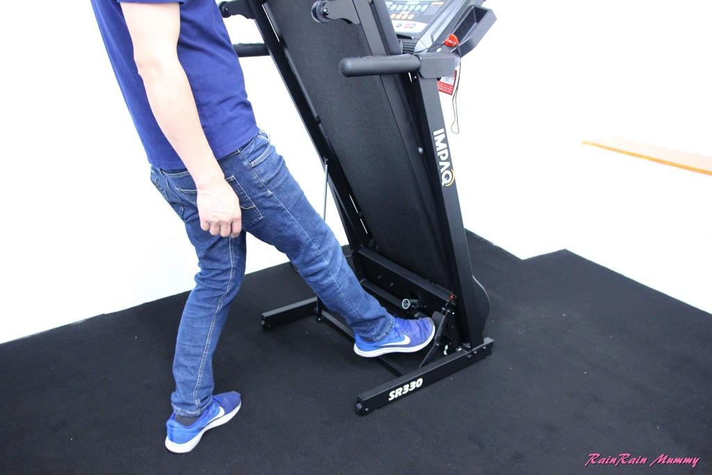 IMPAQ 英沛克專業健身器材2-1.JPG