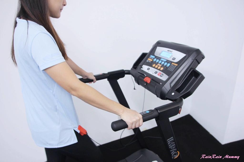 IMPAQ 英沛克專業健身器材5.JPG