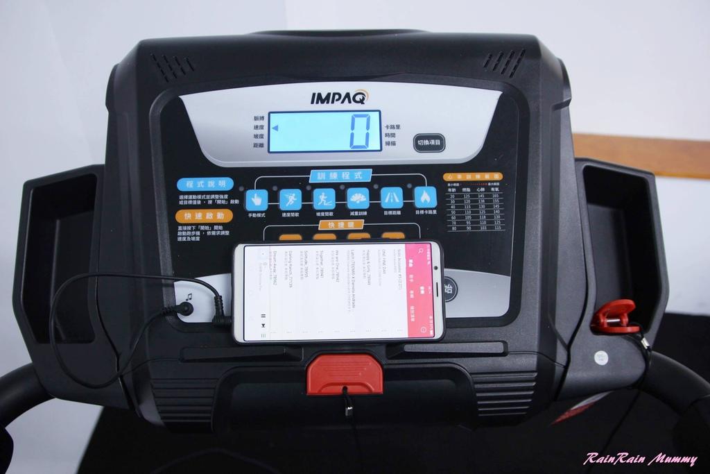 IMPAQ 英沛克專業健身器材4.JPG