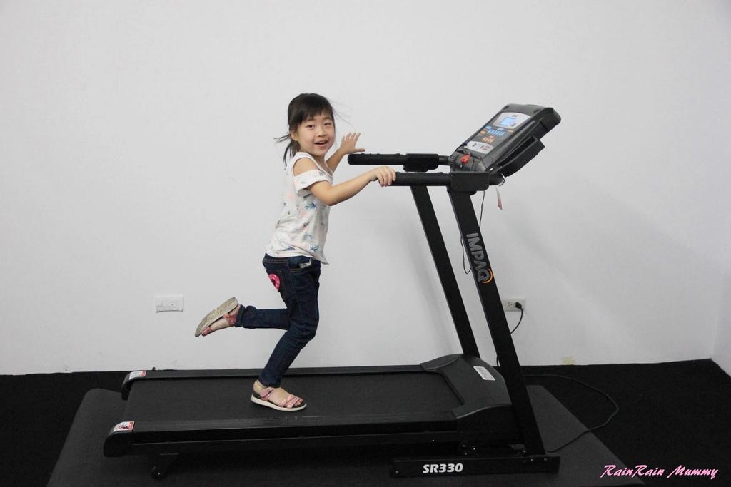 IMPAQ 英沛克專業健身器材16-1.JPG