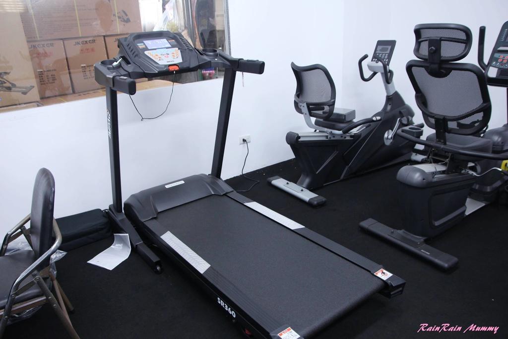 IMPAQ 英沛克專業健身器材19.JPG