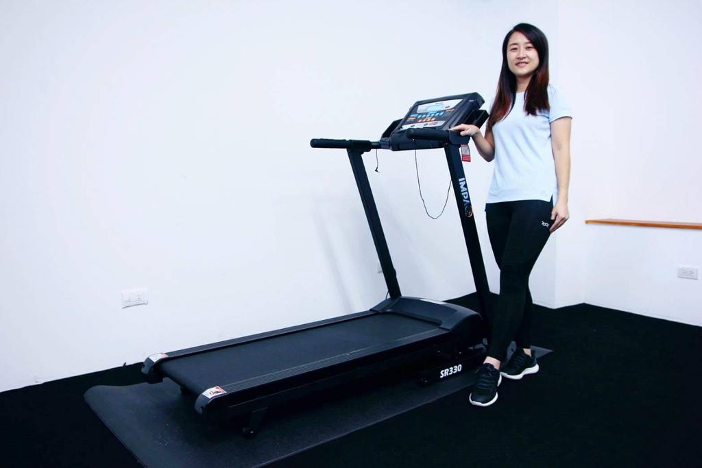IMPAQ 英沛克專業健身器材22.jpg