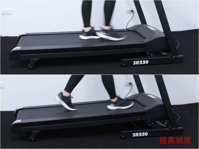 IMPAQ 英沛克專業健身器材5-3.jpg