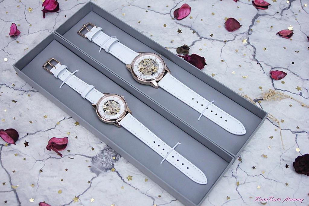 LOBOR 手錶1-1.JPG