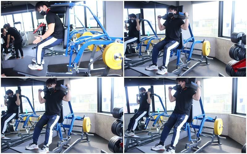Jack In The Gym 傑克在健身20-1.jpg