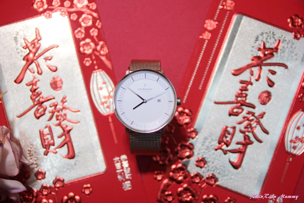 Nordgreen手錶4.JPG