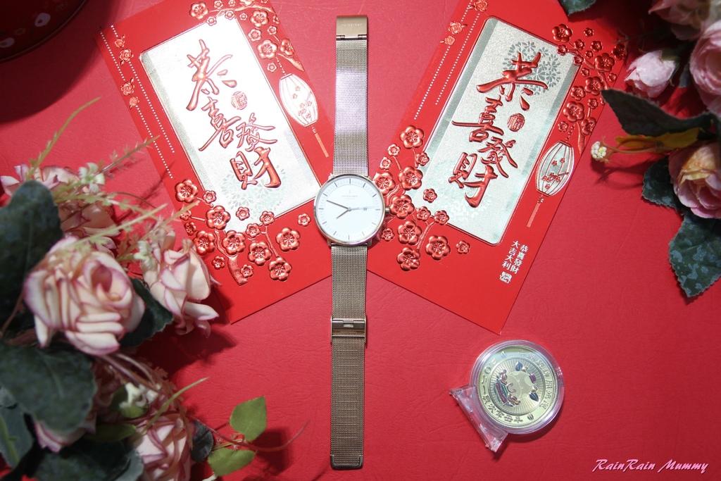 Nordgreen手錶2.JPG