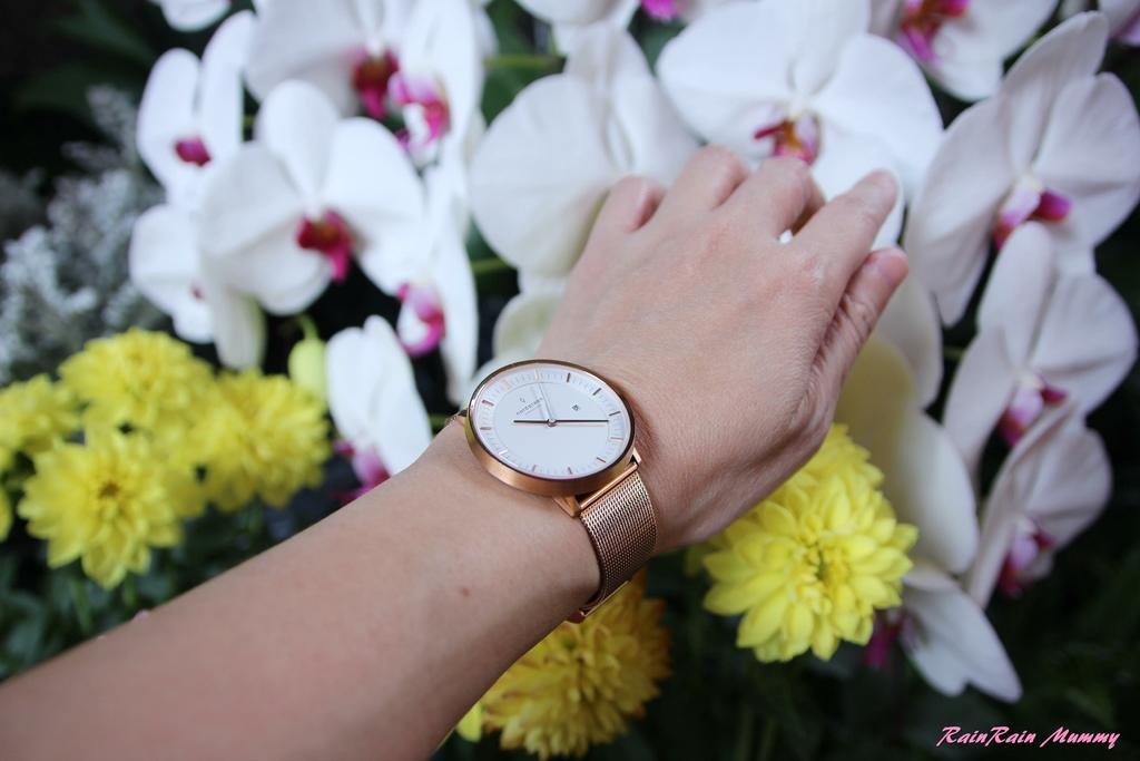 Nordgreen手錶7.JPG