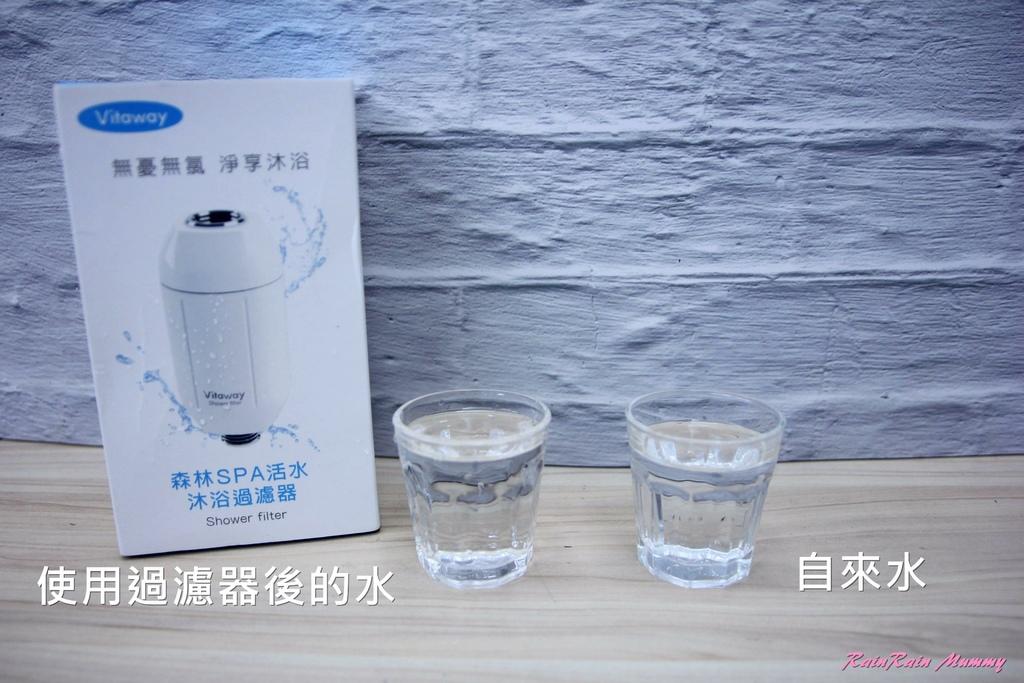 【大侑】Vitaway 森林SPA活水沐浴過濾器19.JPG
