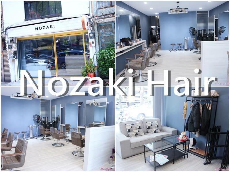 NOZAKI0.jpg