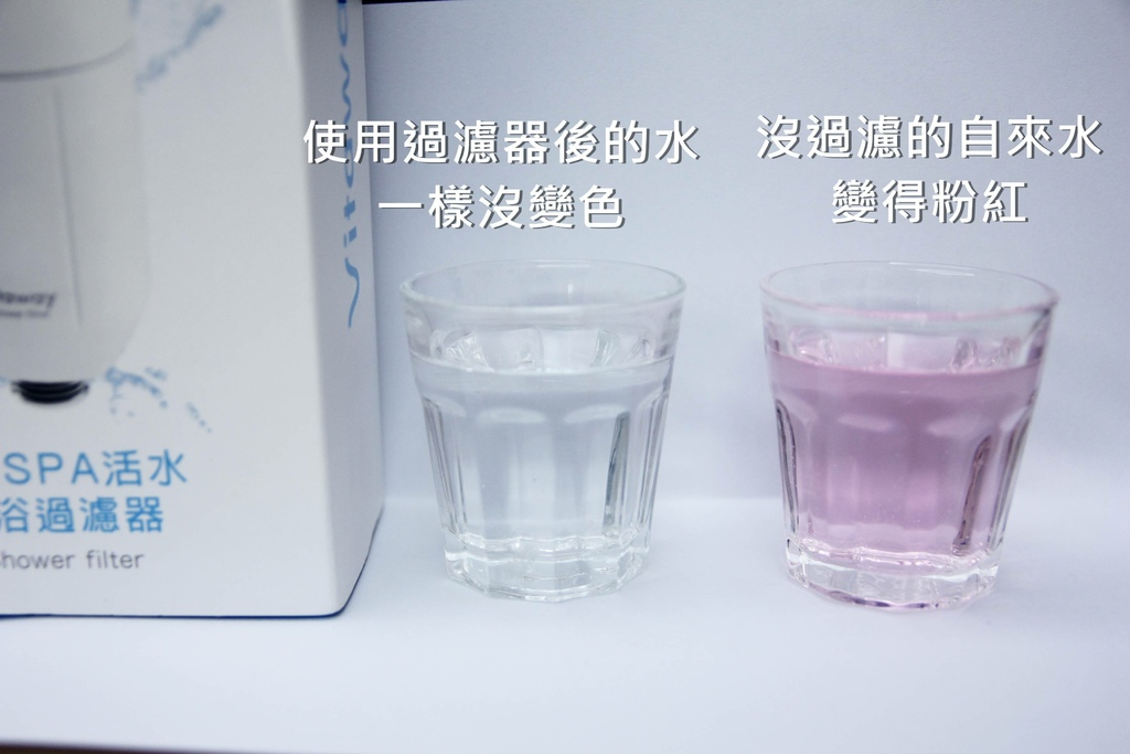 【大侑】Vitaway 森林SPA活水沐浴過濾器21.JPG