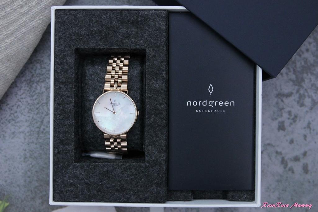Nordgreen丹麥手錶3.JPG