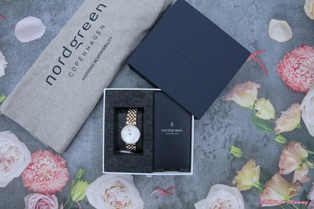 Nordgreen丹麥手錶2.JPG