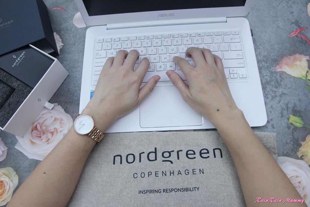 Nordgreen丹麥手錶5.JPG