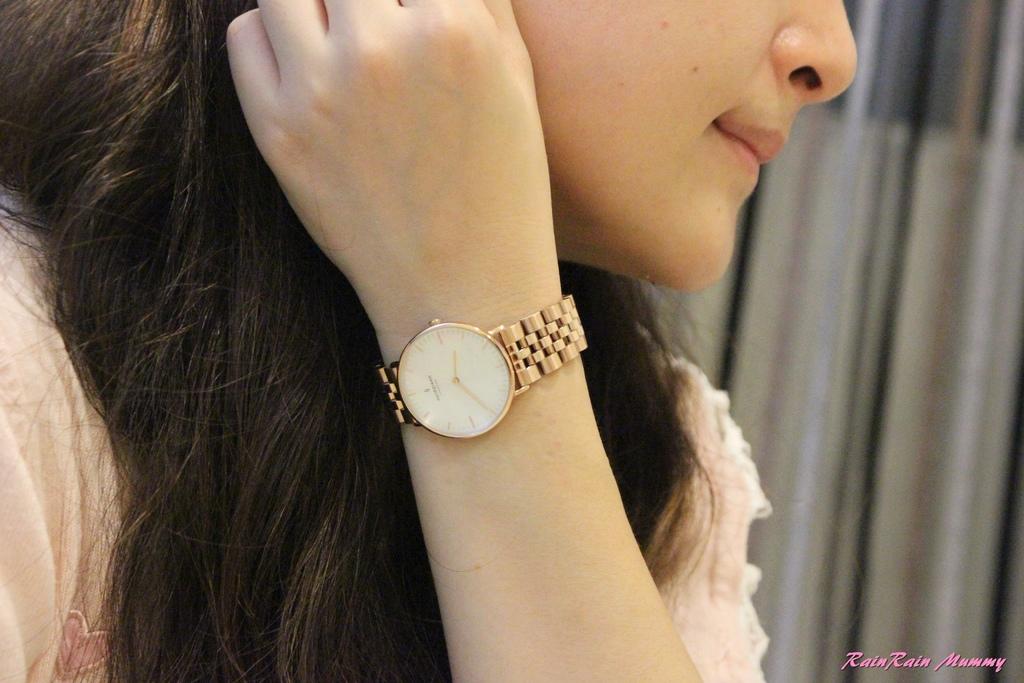 Nordgreen丹麥手錶8.JPG