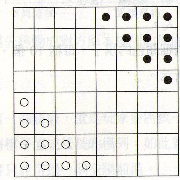 18-02交換跳棋