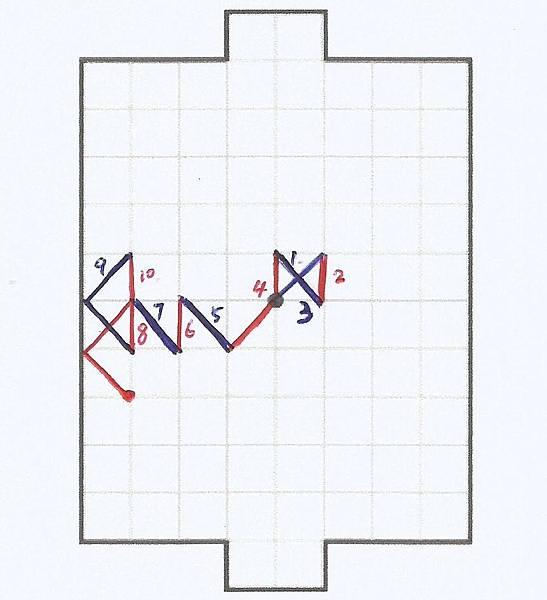紙上足球-2