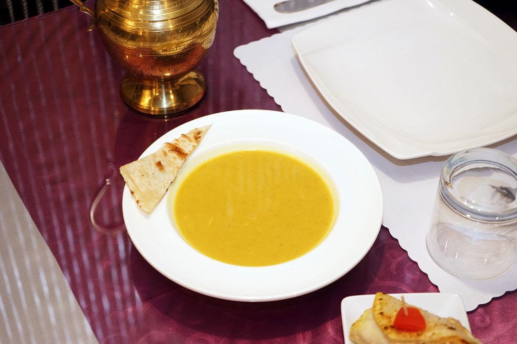 印式香料扁豆湯1.jpg