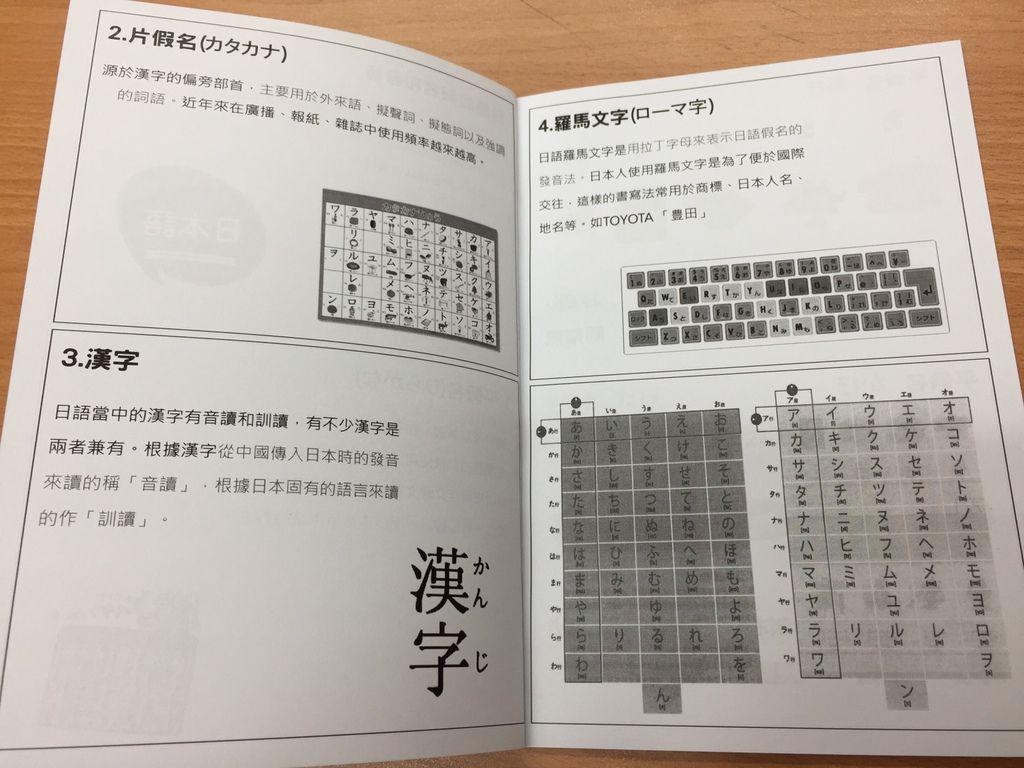 發音班 (2).jpg