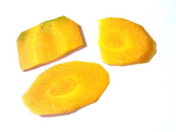 黃色胡蘿蔔(1).JPG